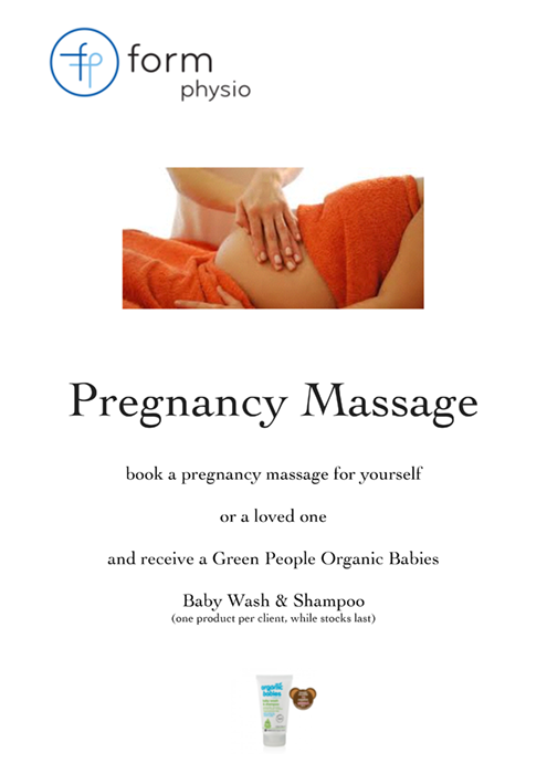 pregnancy_massage_poster